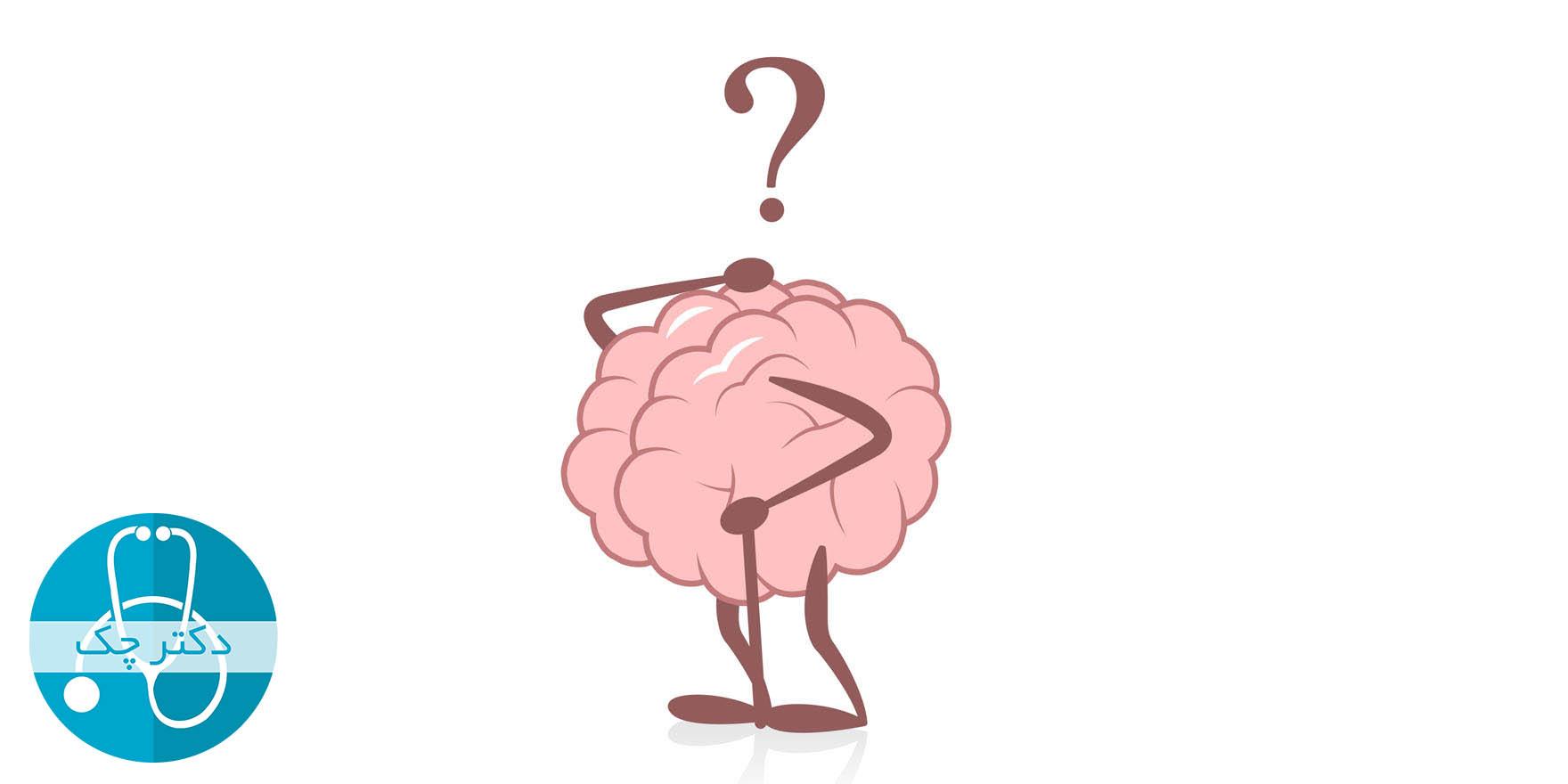 بررسی روش های مختلف راه رافتن می تواند به تشخیص نوع زوال عقل کمک کند
