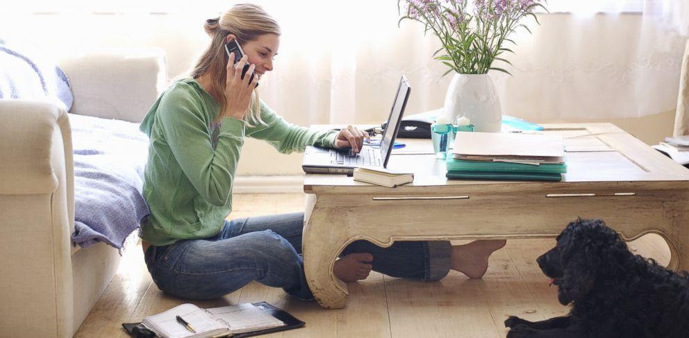 30 ایده پولساز و سود آور خانگی