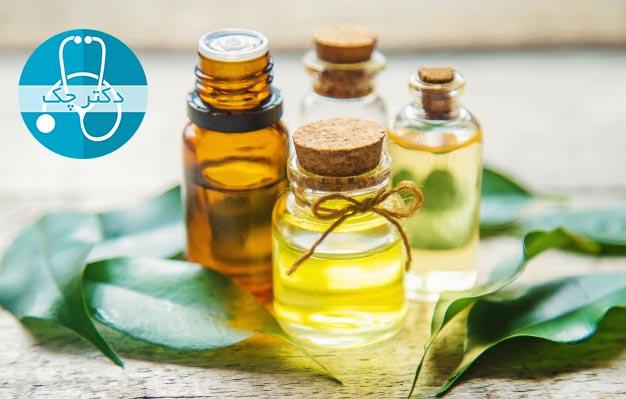 https://drchek.ir/wp-content/uploads/2019/11/tea-tree-essential-oil-small-bottle-selective-focus_73944-9443.jpg