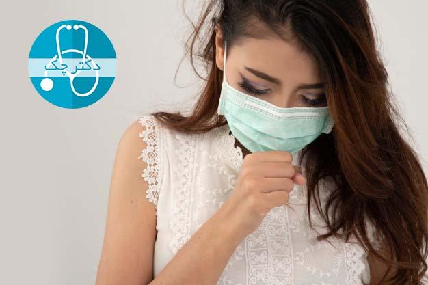 ویروس کرونا ، علائم،دلایل و جلوگیری