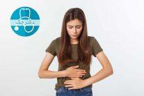 علائم کیست تخمدان و راه های درمان