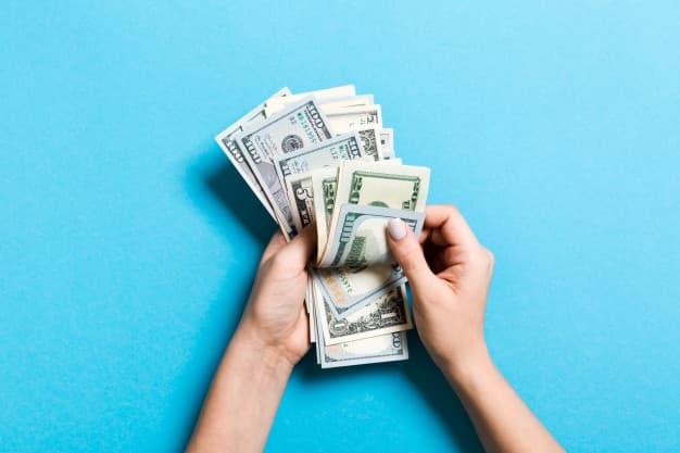 چگونه پول پس انداز کنیم ؟