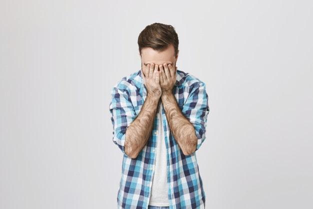 داروهای ضد افسردگی و مشکلات جنسی
