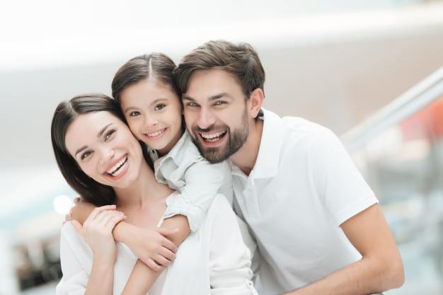 چگونه زنمان را خوشحال کنیم؟