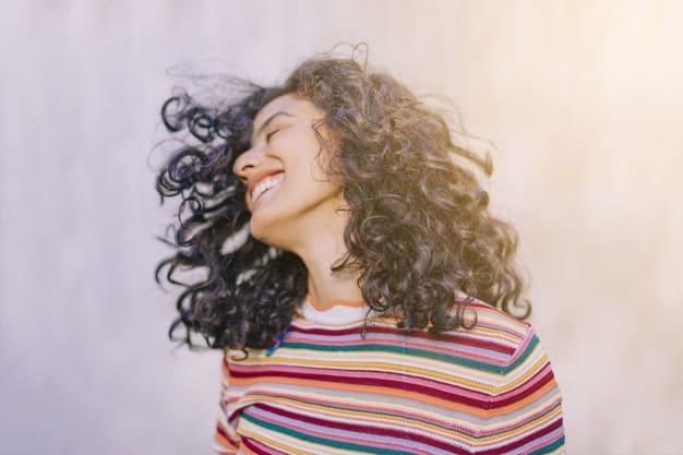 آیا افراد خوش بین زندگی سالم تری دارند؟