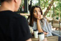 چه چیزی شما را از یک رابطه دور نگه می دارد؟