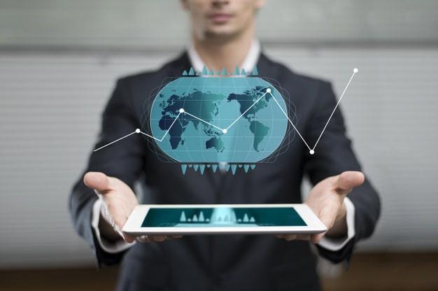 ایده کسب و کار برای 2021