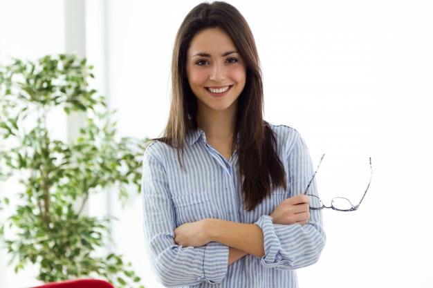 بهترین مشاغل برای خانم ها