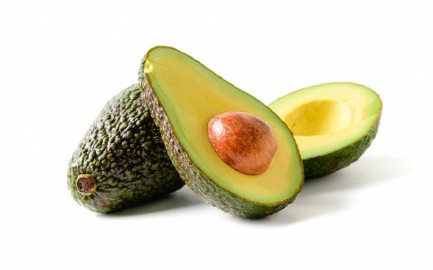 آووکادو یک مواد غذایی سرشار از بیوتین