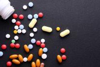 آنتی اکسیدان ها و درمان سرطان