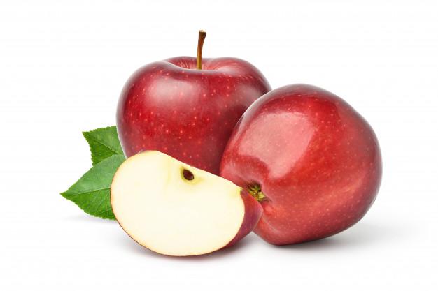 اثرات هسته سیب بر مغز