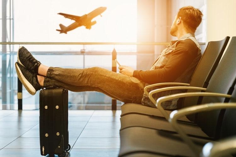 شغل در سفر
